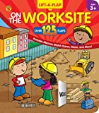 On the Worksite, Grades Preschool - K, , 0769663346
