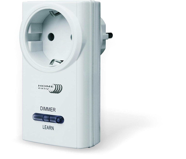 61BBW3XnAbL._SL1500_ Erstaunlich Dimmer Schalter Mit Fernbedienung Dekorationen