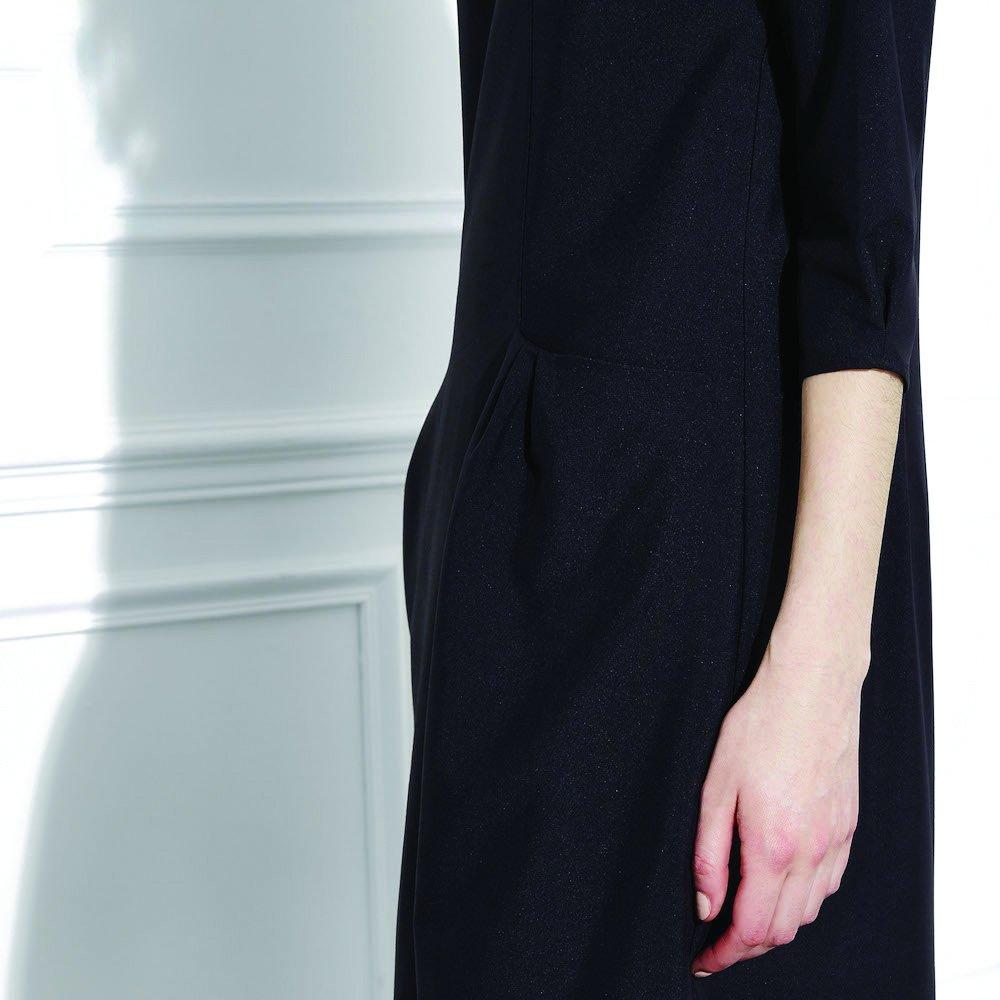 Louis Antoinette Paris Schnittmuster Kleid Vogue Papier: Amazon.de ...