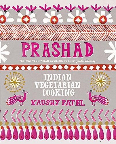 Download pdf prashad cookbook indian vegetarian cooking full download pdf prashad cookbook indian vegetarian cooking full books forumfinder Choice Image