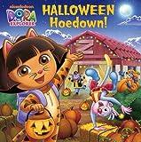 Halloween Hoedown!, Molly Reisner, 0606322175