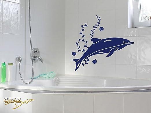 Vinilo mural decorativo, diseño de tatuaje de pared adhesivo de ...