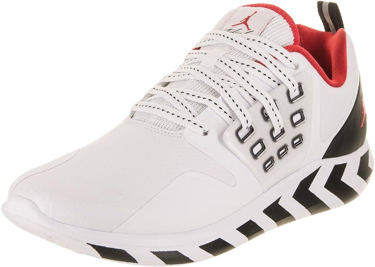 men's jordan grind 2 running shoes cheap online