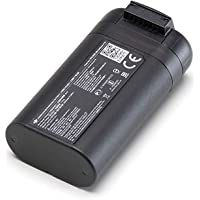 DJI Mavic mini Part 4 Intelligent Flight Battery In Stock, Black (DJIMvMini-04)