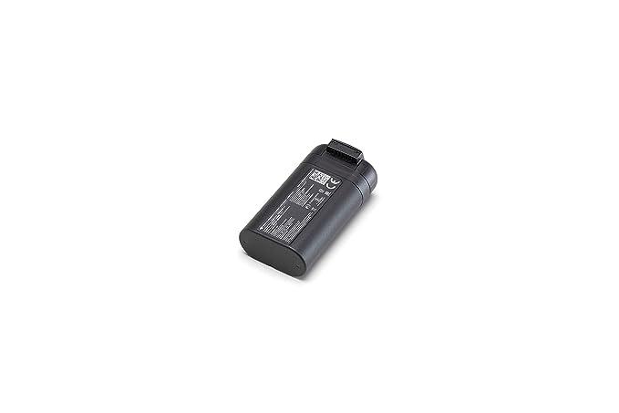 DJI Mavic Mini Parte 1 - Dron de batería de Vuelo Inteligente, 30 ...