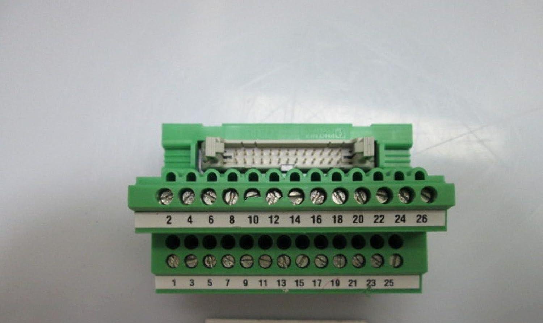 Phoenix Contact 2280051 Mounting Module 60V: Amazon com