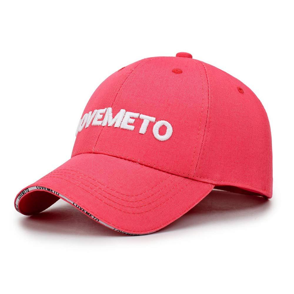 Sombrero para Damas Verano, Gorra de béisbol, Deportes para ...