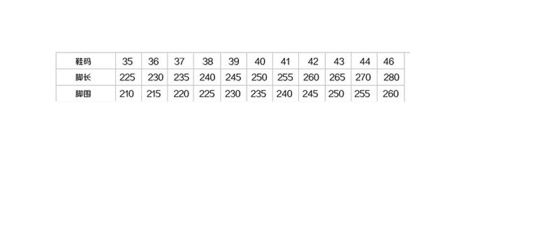 scarpe Stivali Invernali Invernali Invernali Caldi Antiscivolo, Stivali Invernali in Cashmere Spessi per Uomo, Scarpe Grandi, Stivali da Neve, Stivali da Combattimento Mimetici,Camuffare,42 4c71f3