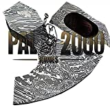 Full Tang Custom Handmade Damascus Steel Axe Head – Chef Kitchen Knife -Sword/Dagger/Full Tang/Skinner/Axe/Billet/Cleaver/Bar/Folding Knife/Kukri/knives accessories/survival/Hunting/Camping 9267