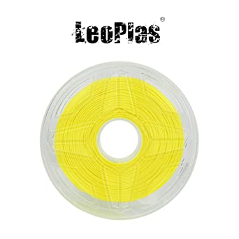 LeoPlas New Store USA Warehouse 1.75 mm más fuerte PLA Plus Pro ...