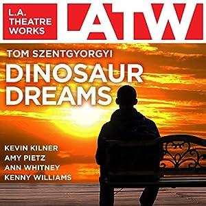 Dinosaur Dreams Performance