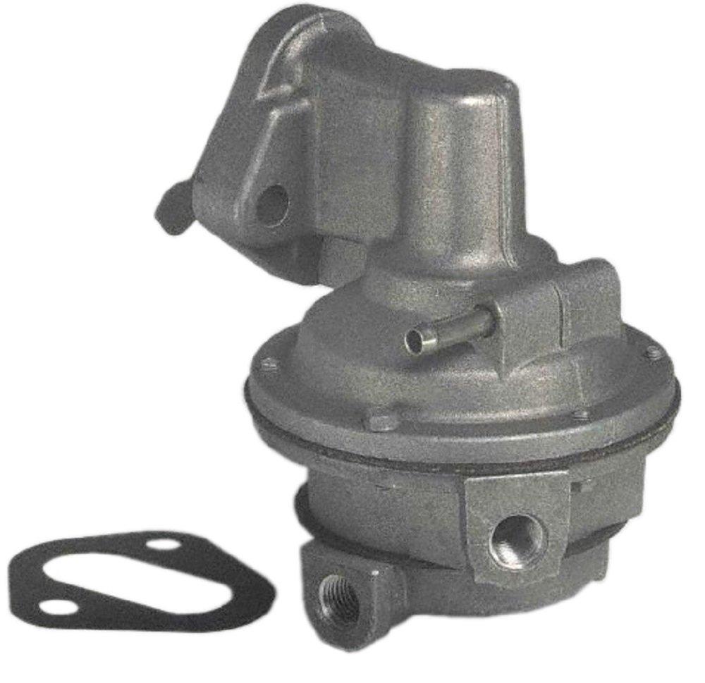 Carter M60502 Mechanical Fuel Pump