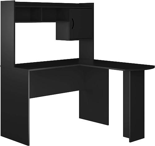 Mainstays' Student Desk