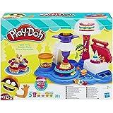 Play-Doh - B3399EU40 - Pâte à Modeler - Cake Party