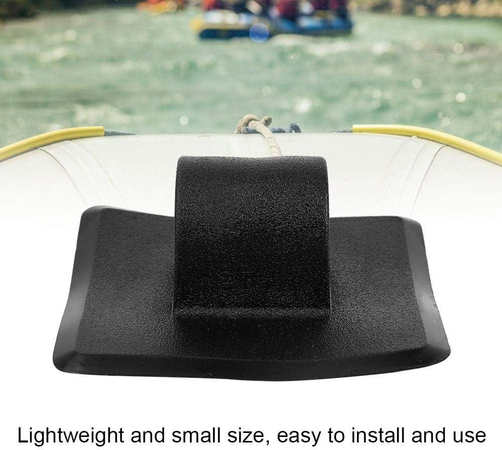 8 stück Schlauchboot Kajak Motorhalter Motorhalterung Clip Ständer