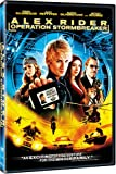 : Alex Rider: Operation Stormbreaker (Widescreen Edition)