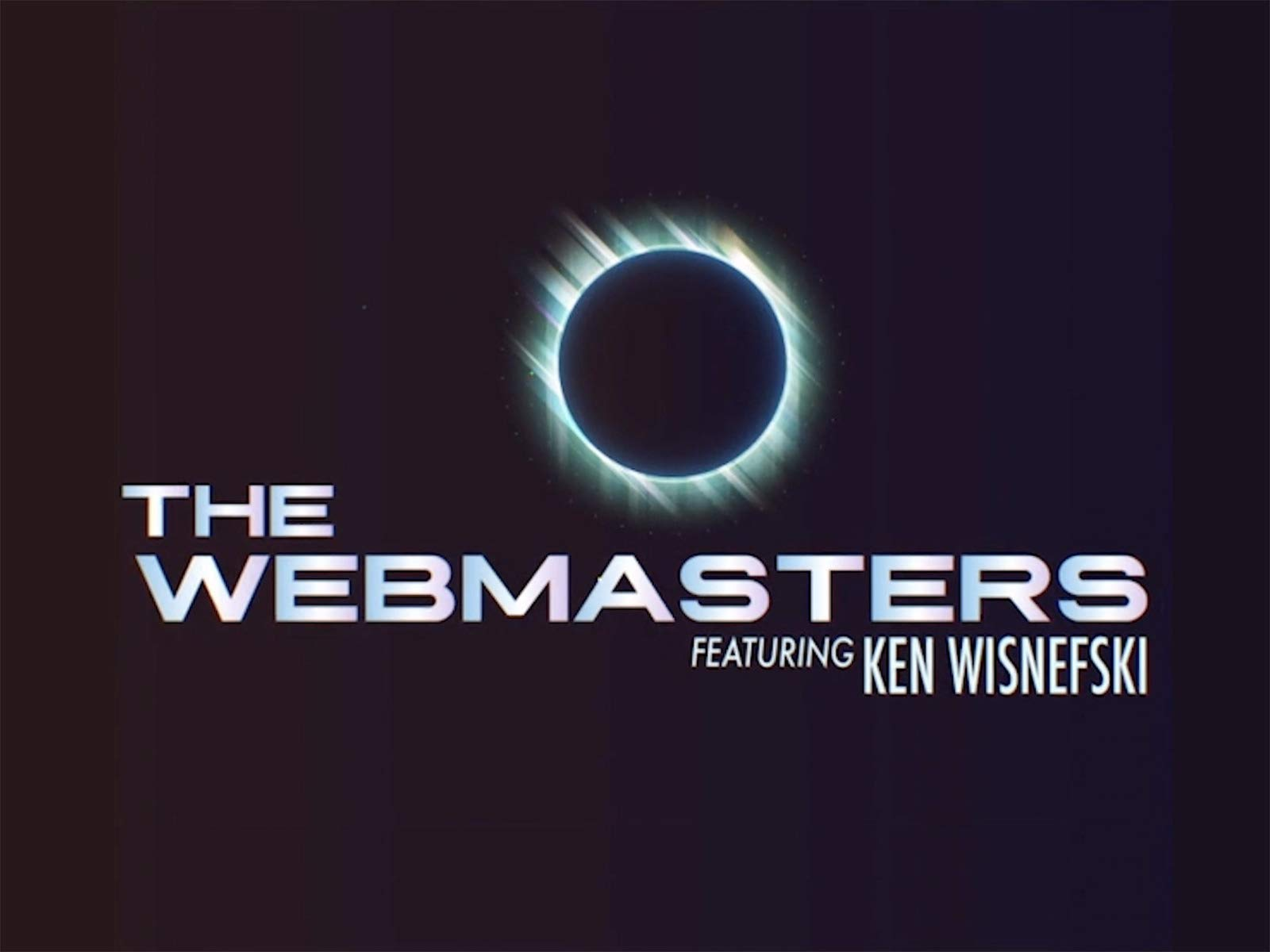 Clip: The WebMasters