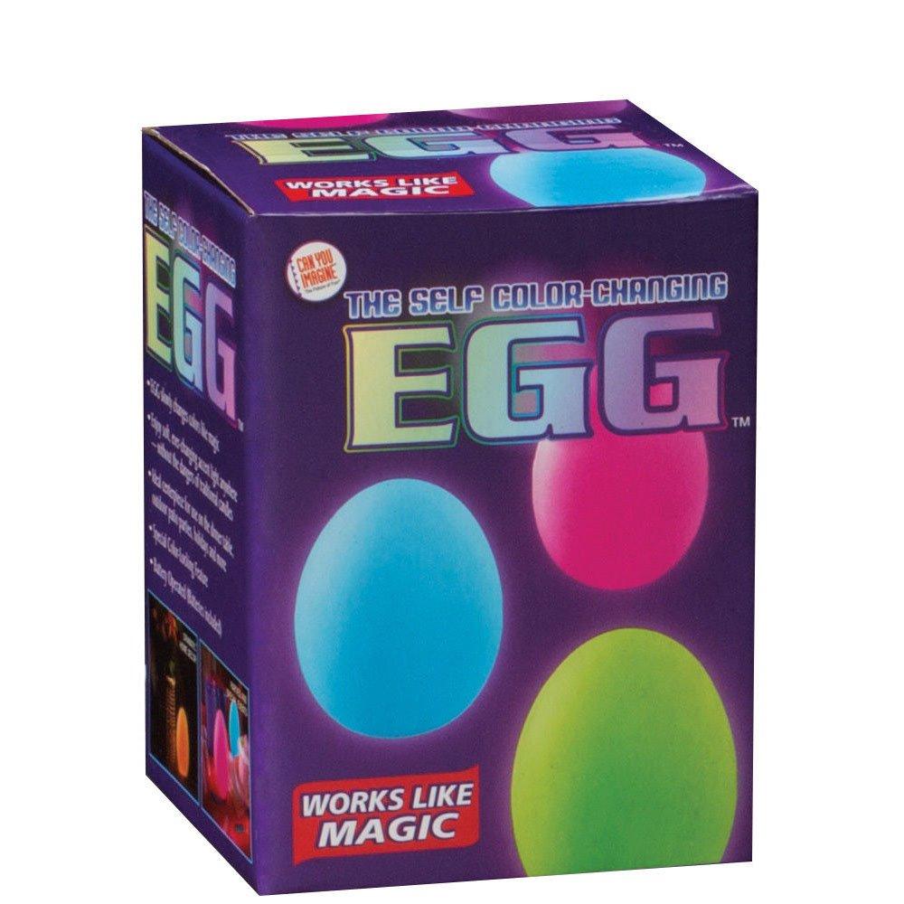 Auto Color Cambio de huevo visual Stim autismo necesidades especiales sala Multi Sensorial sala especiales 131fd3