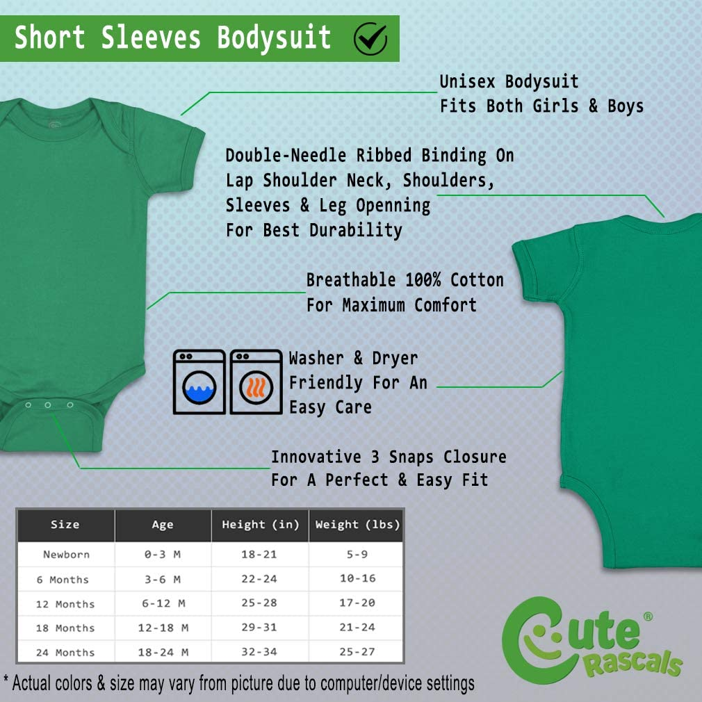Custom Baby Bodysuit Argentinian Soccer Argentina Football Boy /& Girl Clothes