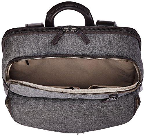Harlow Indigo Blue Backpack Indigo Sinclair Harlow Tumi Tumi 079491EG Sinclair zqw17dxZnz