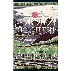 Hobbitten [The Hobbit]