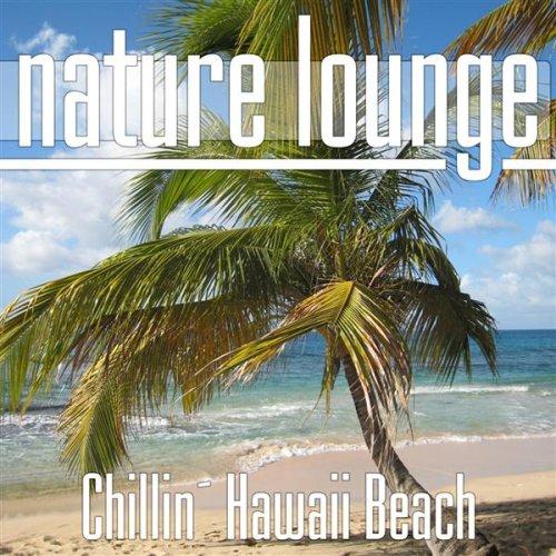 Island Club Hawaii - 9