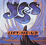Lift Me Up - Yes 7
