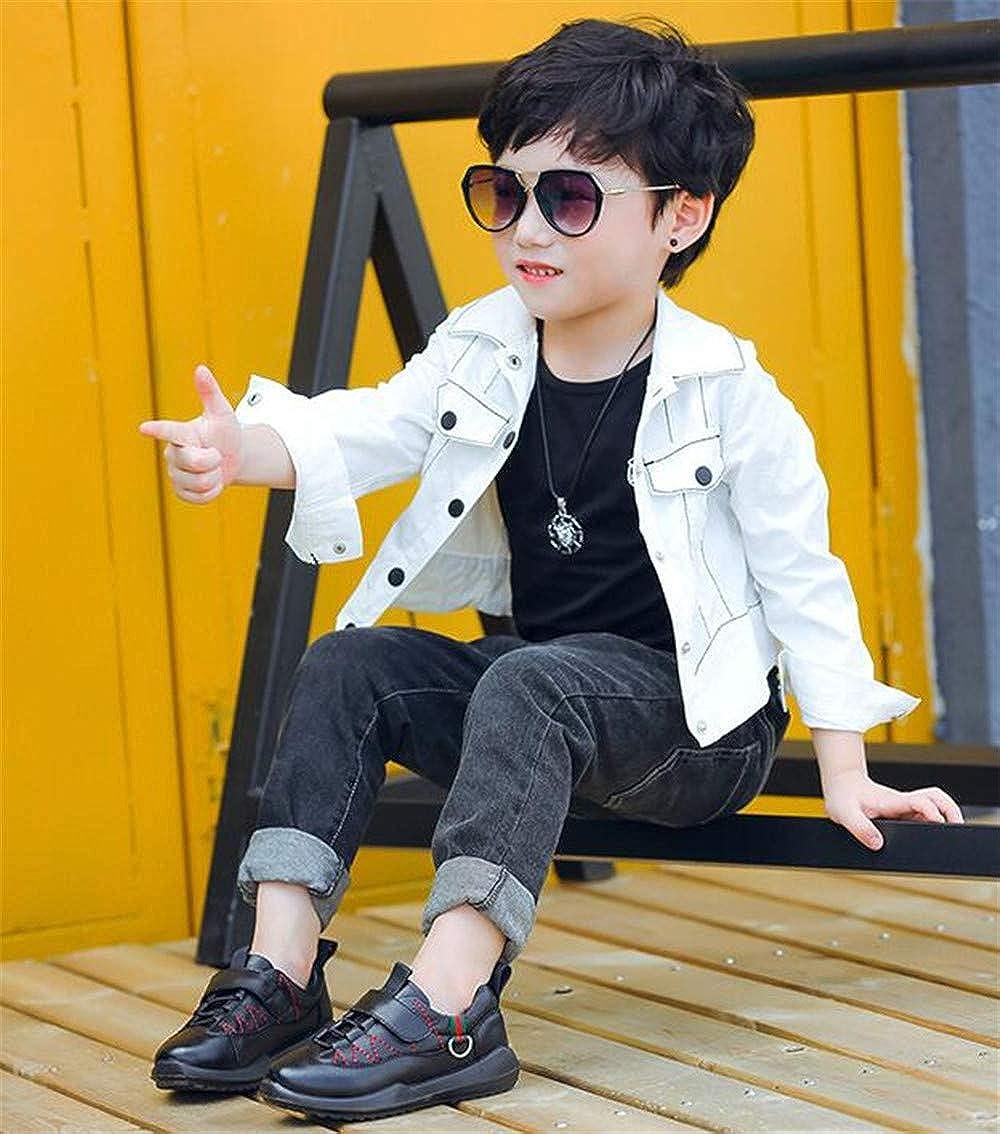 Smart.A Kids Winter Snow Boots