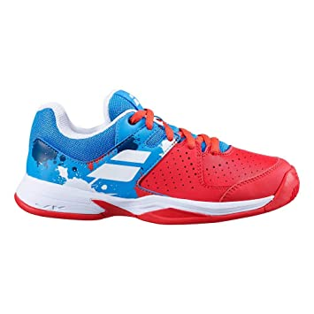 Babolat Pulsion All Court - Zapatillas de Running para niño, Color ...