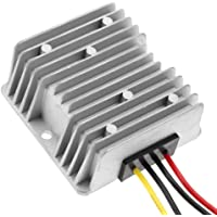 Convertidor GYVRM-K480515 Regulador Impermeable de la Fuente