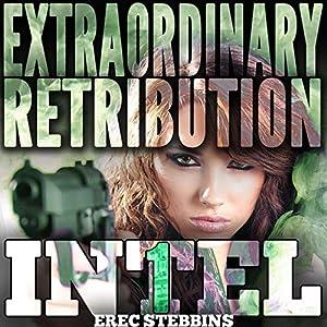 Extraordinary Retribution Audiobook