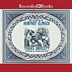The Expedition of Humphry Clinker | Tobias Smollet