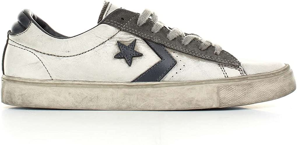 converse all star uomo pro leather
