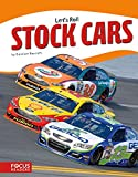 Stock Cars (Let's Roll)