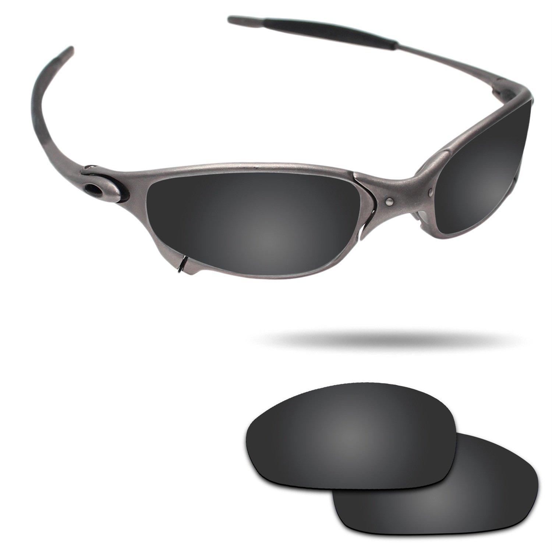 Fiskr レディース メンズ B077GJSZNZ Stealth Black - Anti4s Pc Non-polarized 0. インチ Stealth Black - Anti4s Pc Non-polarized