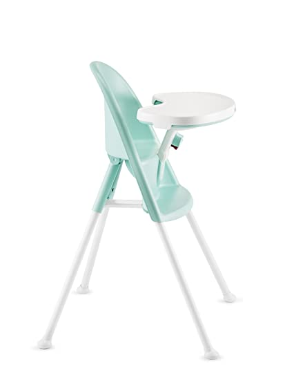 Amazon Com Babybjorn High Chair