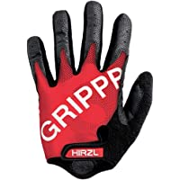 Hirzl Grippp FF - Guantes Largos de Ciclismo