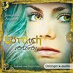 Göttlich verloren (Göttlich-Trilogie 2) | Josephine Angelini
