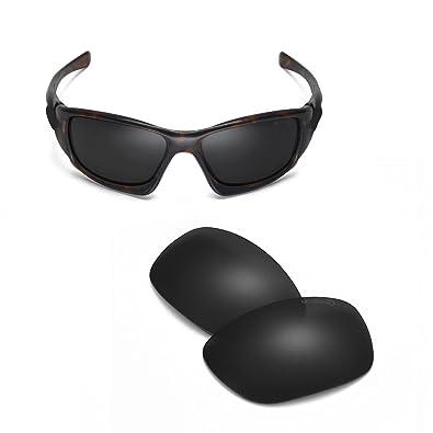 Oakley Ten Polarized Replacement Lenses