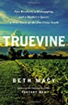 Truevine: Two Brothers, a Kidnapping,...