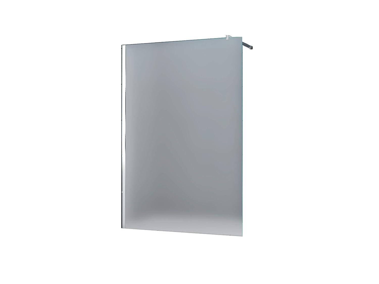 10 mm Mampara para ducha – Mampara de ducha Walk de en Düsseldorf ...