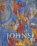 Johns, Barbara Hess, 382285171X