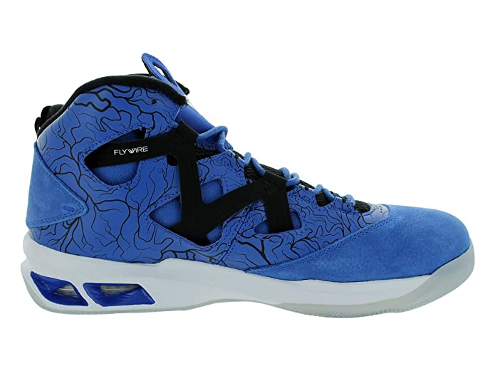 san francisco 56e3f 00309 Amazon.com   NIKE Jordan Melo M9 551879-401 Men s Performance Basketball  Fashion Shoes   Basketball