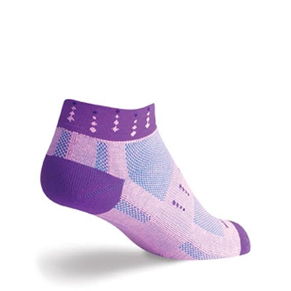 SockGuy Channel Air 1 Sock