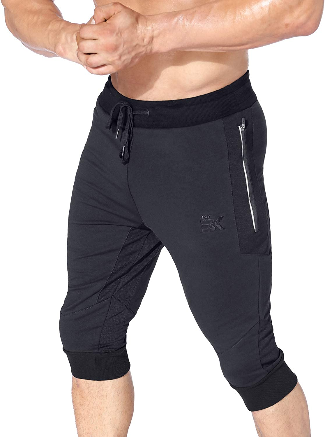NismeimeihaiGG Brock Lesnar Youth 3D Joggers Pants Trousers Sport Track Sweatpants Baggy