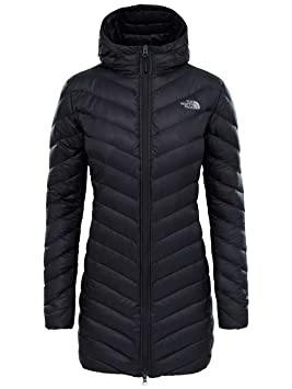 chaqueta north face hombre forum