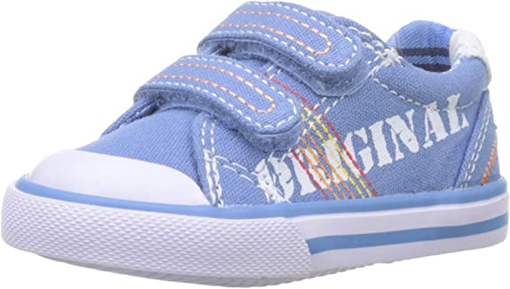 Chicco Scarpa Gregorio, Sneaker Bambino