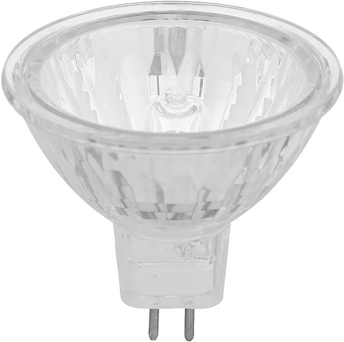 REPLACEMENT BULB FOR BATTERIES AND LIGHT BULBS JR12V-20W//FR//FG 20W 12V