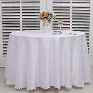 Cxmm Mantel para el hogar del Restaurante del Hotel Mantel