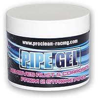 Pro Clean pipe-gel (250ml)